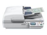 Scaner Epson Workforce Ds-7500N