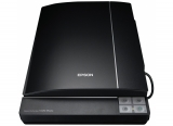 Scaner Epson Perfection V370 Photo