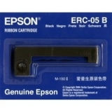 Ribon Black C43S015352/Erc05 Original Epson M150