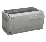 Imprimanta Matriciala Epson A3 Dfx-9000N