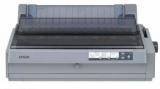 Imprimanta Matriciala Epson A3 Lq-2190N