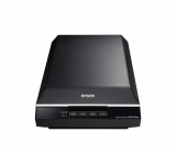 Scaner Epson Perfection V550 Photo