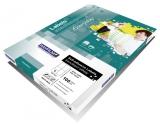 Etichete autoadezive eco mata 6/A4 100 coli/top Rayfilm