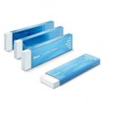 Radiera Hi-Polymer Pentel