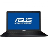 Laptop ASUS F550VX-DM102D 15.6 FHD Intel Core i7-6700HQ 2.6GHz 8GB DDR4 1 TB