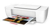 Imprimanta inkjet color Deskjet Ink Advantage 1115 HP