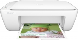 Multifunctional Cerneala Hp Deskjet 2130 All-In-One