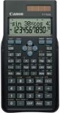 Calculator stiintific 16 cifre F-715SG Canon