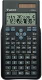 Calculator stiintific 16 cifre F-715SG Canon