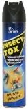 Spray impotriva mustelor si tantarilor Insect-Tox 300 ml Farmec