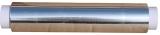 Folie aluminiu 30 cm x 150 m