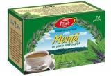 Ceai menta 20 plicuri/cutie Fares