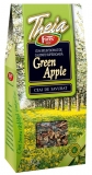 Ceai Green apple 80 g Theia Fares