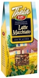 Ceai Latte machiatto 80 g Theia Fares