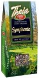 Ceai Symphonie 80 g Theia Fares