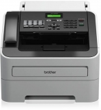 Fax Laser 2845 Brother