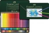 Creioane colorate Acuarela Albrecht Durer120 culori/set Faber-Castell