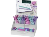 Display Concept Sparkle 2 Faber-Castell