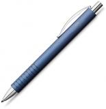 Pix Essentio Aluminium Blue Faber-Castell