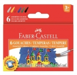 Guase Faber-Castell