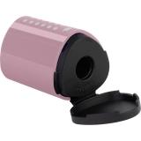 Ascutitoare Grip 2001 Mini Rose Faber-Castell