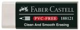 Radiera creion 7081N 20 Faber-Castell