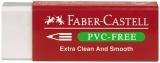 Radiera creion 7095 20 Faber-Castell