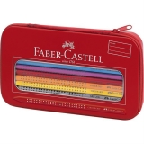 Cutie-Penar metal Faber-Castell