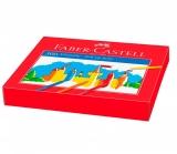 Cutie carton 300 carioci Faber-Castell