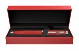 Pix Ferrari Rosso Corsa CT 100 Sheaffer