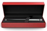 Pix VFM Ferrari Gloss Black CT Sheaffer