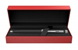 Pix Ferrari Tire Tread Engraved CT 100 Sheaffer