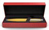 Pix VFM Ferrari Gloss Yellow CT Sheaffer