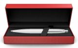 Pix VFM Ferrari Gloss White CT Sheaffer