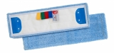 Mop microfibra Micro-activa Speedy cu buzunar si flapsuri Filmop