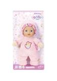 Baby Born - Bebelus 18 Cm Zapf