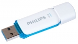 USB Flash Drive Philips 16 GB Snow Edition