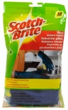 Manusi super precizie M Scotch-Brite