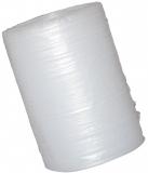 Folie bule 2 straturi, 50 g/mp, 1 m latime, 100 m/rola