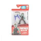 Figurina articulata cu accesorii, Ghoul Trooper, Fortnite