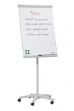 Flipchart magnetic U-Act! Line Standard Franken