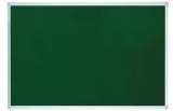 Tabla magnetica pentru creta ValueLine 120 x 90 cm Franken