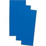 Set combi magneti simbol albastru Franken