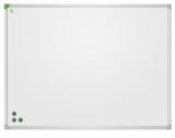 Tabla magnetica 40 x 30 cm U-Act!Line Franken