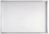 Avizier magnetic ProLine 21 x A4, 161.5 x 99 cm Franken