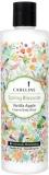Gel de dus crema Spring Blossom, 525 ml Careline