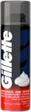 Spuma de ras Regular 200 ml Gillette