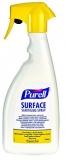 Spray dezinfectant, pentru suprafete, 750 ml, Purell