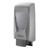 Dozator crema Pro TDX 2000 Gojo