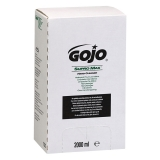 Rezerva crema Pro TDX 2000 Supro Max Gojo